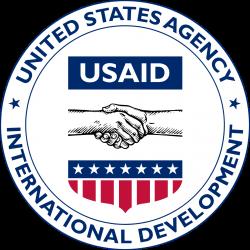 Member - USAID