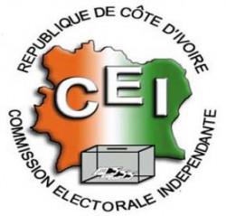 Member - CEI