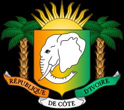 Member - REPUBLIQUE DE COTE D'IVOIRE