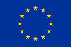 Member - UNION EUROPEENNE