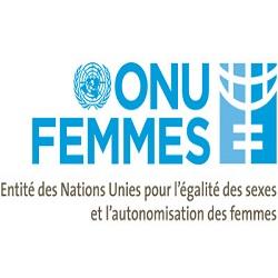 Member - ONU FEMMES