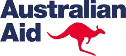 Member - australian AID aid